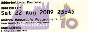 Ed 09-Fullmooners2